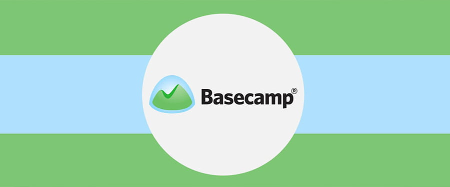 have you checked out basecamp yet f