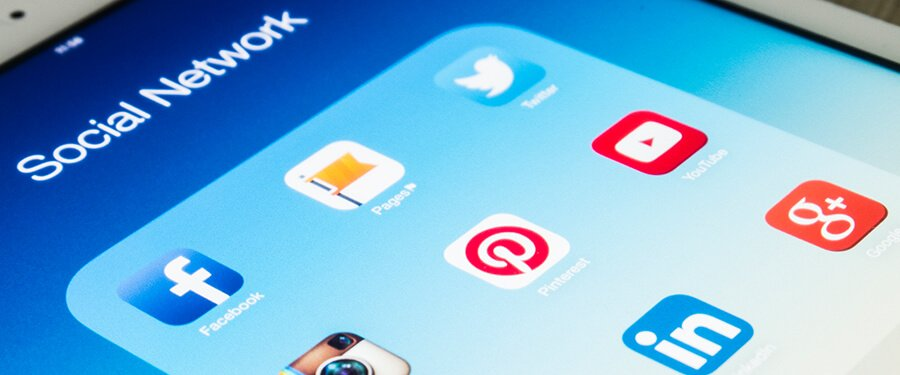 social media platforms what is right for your business f