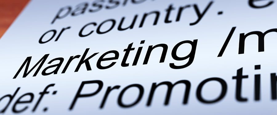 the importance of outsourcing marketing f