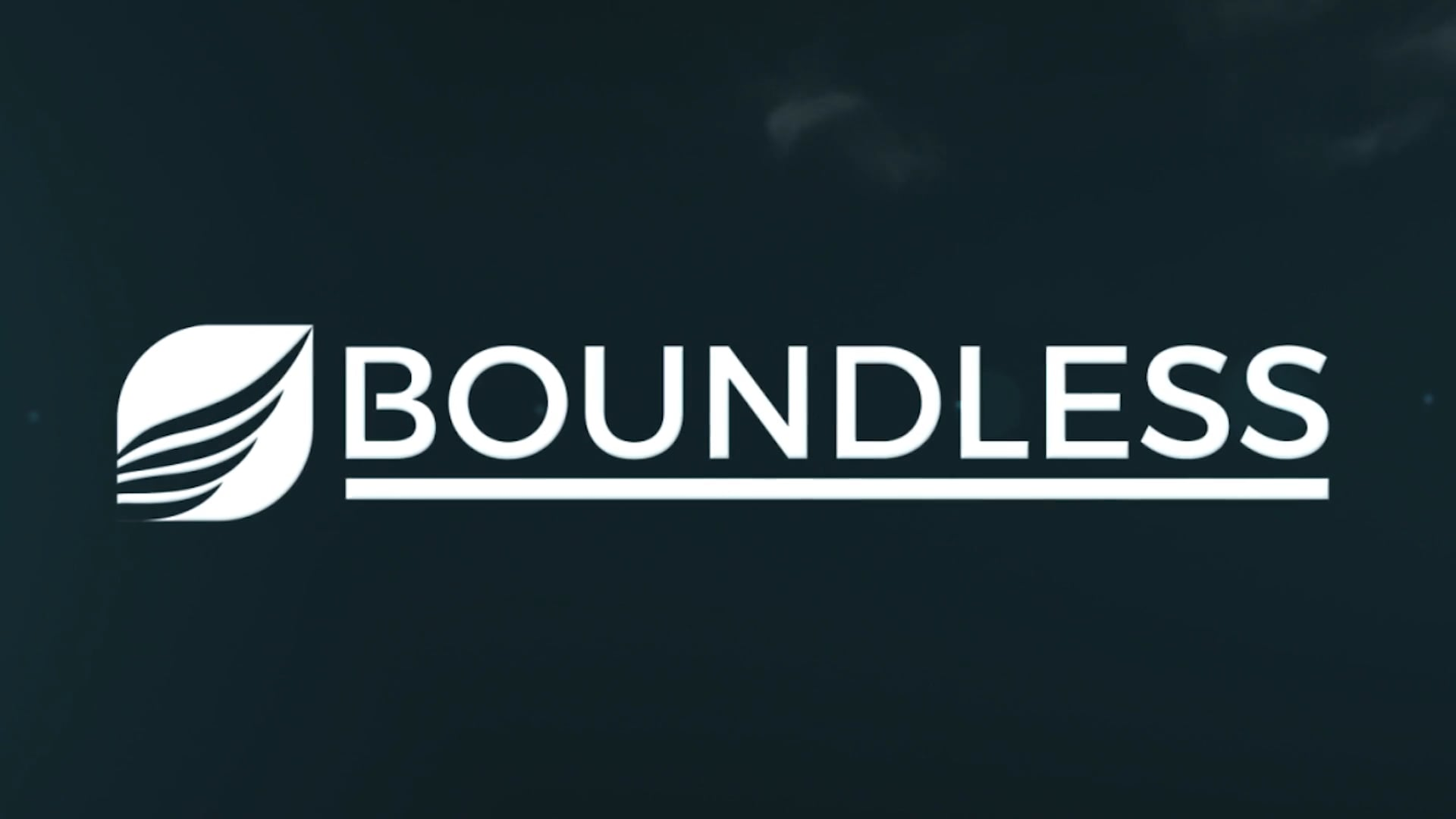 cover boundless sizzle