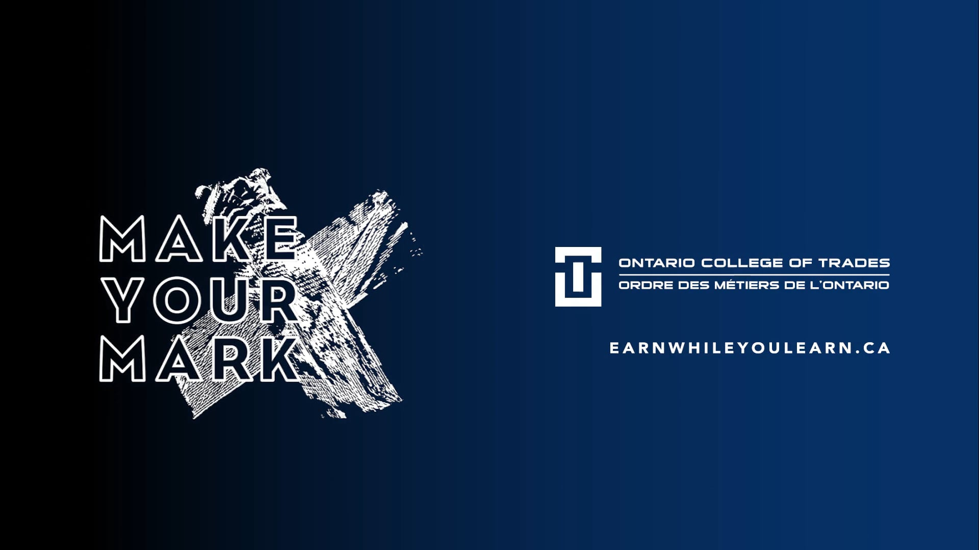 cover ontario college of trades